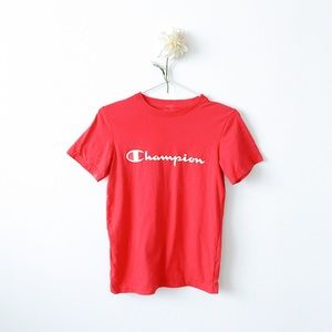 2/$20 Champion T-Shirt